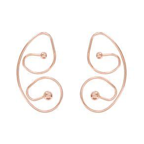 Brinco-de-metal-geometrico-banho-rose-11345
