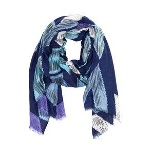 pashimina-azul-claro-11983