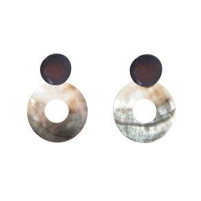Brinco-metal-e-abalone-12003