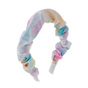 TIARA-ESTAMPA-SCRUNCHIE-TIE-DYE-UNICO