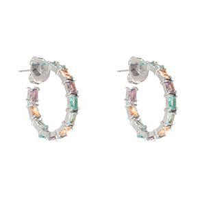 brinco-semijoia-argola-cristais-cravejados-rodio-branco-colors