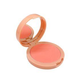 Blush-matte-em-po-glox-peach