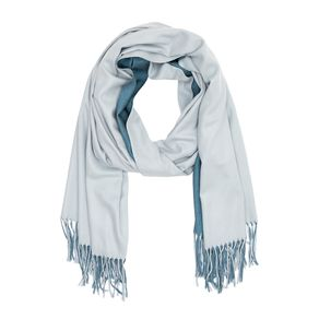 lenco-pashimina-franjas-dupla-face-unico-azul-claro-1198300501
