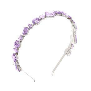 tiara-pedras-coloridas-cravejadas-lilas-frente-17310