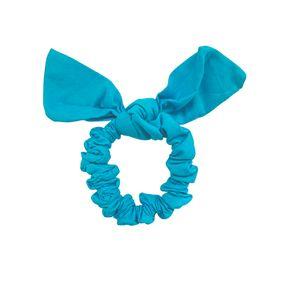 laco-de-tecido-unico-jarvy-azul-frente-07263