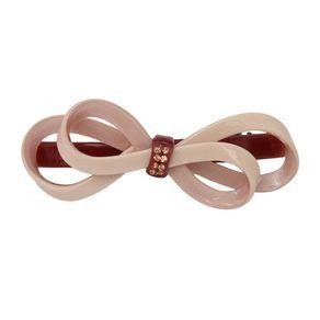 presilha-laco-com-strass-unico-rosa-01979