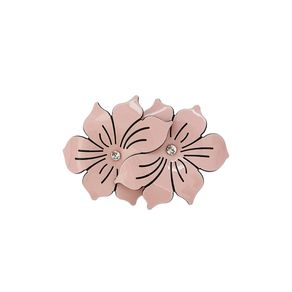 presilha-flores-rosa-06757