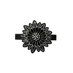 presilha-daisy-resina-preto-06804