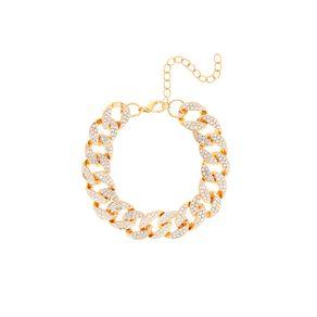 pulseira-metal-strass-corrente-groumet-larga-dourado-17659