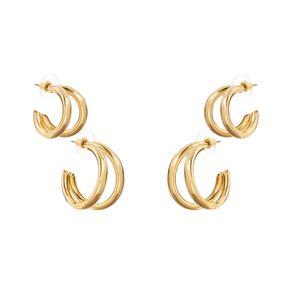 kit-brincos-metal-argolas-duplas-dourado-frente-17901
