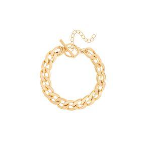 pulseira-metal-mix-de-correntes-dourado-frente-17656