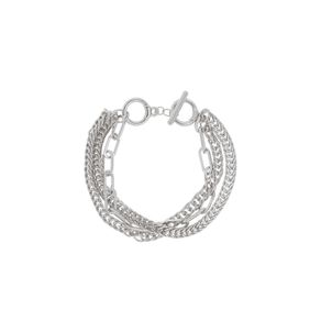 pulseira-metal-mix-de-correntes-prateado-frente-17899