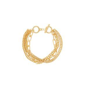 pulseira-metal-mix-de-correntes-dourado-frente-17898
