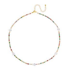 Choker--fio-zirconias-coloridas-gotas-semijoia-ouro-amarelo-14251