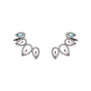 brinco-ear-cuff-semijoia-metal-cristal-gotas-rodio-negro--14202