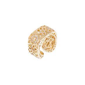anel-semijoia-vazado-flores-cristal-ouro-amarelo--14239