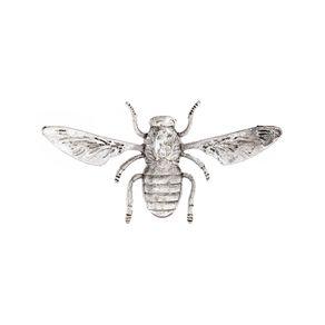 bottom-metal-abelha-prateado-18049