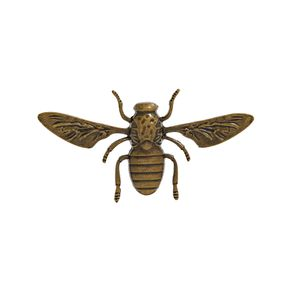 bottom-metal-abelha-ouro-velho-18050
