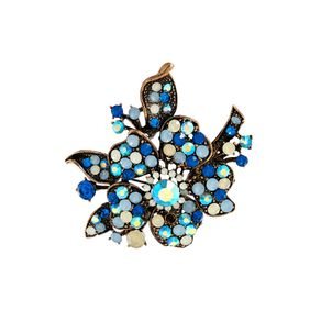 broche-metal-flor-dourado-18051-azul-royal