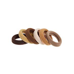 kit-elasticos-cabelo-simples-18074-nude