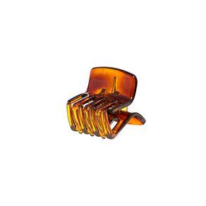 piranha-de-cabelo-formato-quadrado-acabamento-brilhante-18081-tartaruga