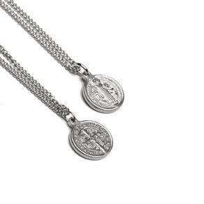 escapulario-amuleto-key-design-prateado--18208