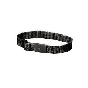 pulseira-fecho-ima-key-design-preto-18203