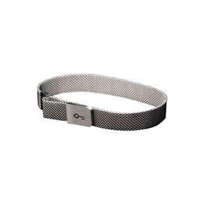 pulseira-fecho-ima-key-design-prateado-18202