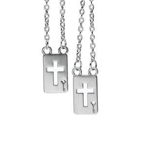 escapulario-clausius-key-design-prata-18206