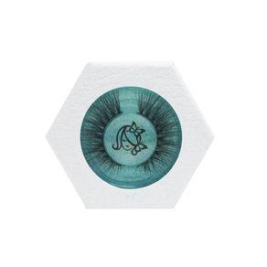 cilios-posticos-efeito-8d-miss-frandy-40248
