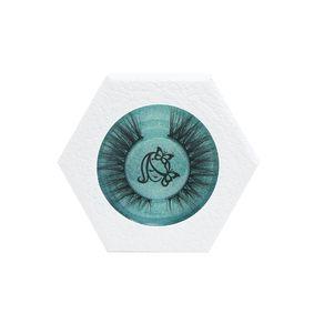 cilios-posticos-efeito-8d-miss-frandy-40249